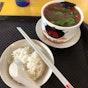 Ah Er Soup (ABC Brickworks Market & Food Centre)