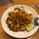 Phad Thai ($6)