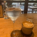 Drinks At Joo Chiat