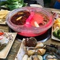 Hao Lai Wu Steamboat & BBQ (Chinatown)