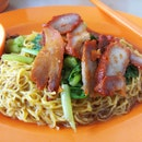 Hao Hao Noodle House (Commonwealth Crescent Market & Food Centre)