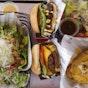 Burger+ (Wisma Atria)