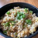 Garlic-ness goody