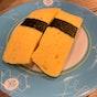 Sakae Sushi (Junction 8)