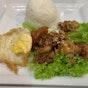 Sanook Kitchen (Northpoint City)