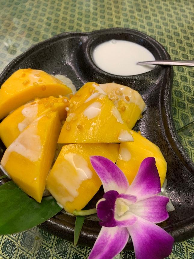 Thai Goodness