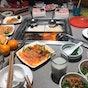 Hai Di Lao Hot Pot (Century Square)