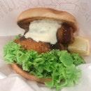 MOS Burger (Causeway Point)