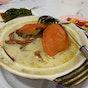 Mellben Seafood (Ang Mo Kio)Blk 233 Ang Mo Kio Avenue 3 Singapore 560233