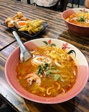 Tiew Mai Thai Boat Noodle
