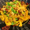 Good Taste Mala Hotpot (Ang Mo Kio)