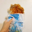 Hot-Star Large Fried Chicken (Jurong Point)