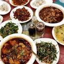 #cxyi @icedteholic @tanrregina @claramila @yuyan.xiao @riogoh87 #klthew #klyanaiai finally an almost complete (lacking chef song) gathering of the nyp peeps.