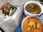 Ghim Moh Market & Food Centre