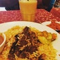 Islamic Restaurant