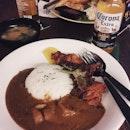 #sgcafe #sgfood #sgcafefood #cafehopping #hungrygowhere #burpple #foodporn #cafe #foodies #sgfoodie #instafood_sg #barbarblacksheep