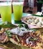 Bukit Timah Market & Food Centre