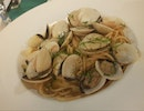 Lala Clams Vongole
