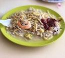 Xie Kee Hokkien Mee (Bukit Timah Market & Food Centre)
