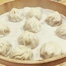 Xiao Long Bao 10pcs 👍🏻👍🏻👍🏻👍🏻 $10.3++ .