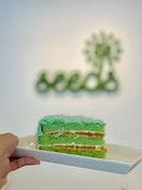 Seeds Cafe