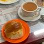 Hoi On Cafe 海安咖啡室
