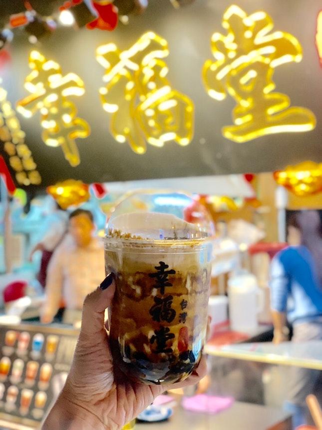Exploring Taiwan ✈️ 🇹🇼