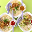 Song Fish Soup (Clementi 448 Market & Food Centre)