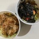 MYO bowl