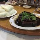 beng hiang 茗香菜馆