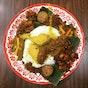 Hajjah Mariam Cafe