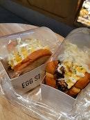 1 For 1 Beef Teriyaki $6.90