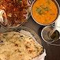 Kailash Parbat Dining at Hotel Grand Chancellor