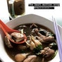 Hong Wen Mutton Soup (Beauty World Food Centre)