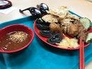 Finest Songkee's Cuisine