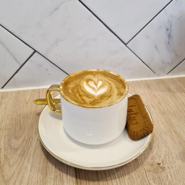 coffee/upper thomson