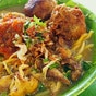 Queenstown Lontong (Tanglin Halt Food Centre)