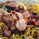 Value For Money Wanton Mee By Hong Konger