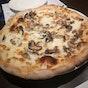 Da Paolo Pizza Bar