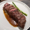 Inexpensive Steak For Your Date Night