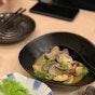 Ichi Zen Japanese Restaurant (Pavilion)