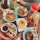 Boat Noodle SG 🍜