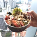 Shiok Bowl ($11.90)