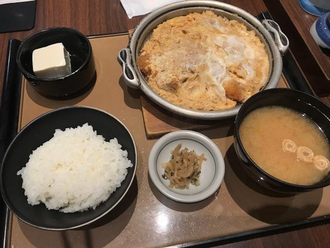 Mixed Toji