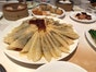 Imperial Treasure Fine Chinese Cuisine (Marina Bay Sands)
