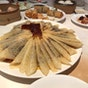 Imperial Treasure Fine Chinese Cuisine (Marina Bay Sands)