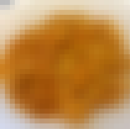 Conchiglie Con Pollo E Pomodorini Secchi
