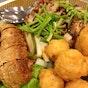 Chao Shan Cuisine