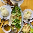 Pok Pok Thai Kitchen