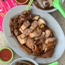 Da Cheng Kway Chap (Toa Payoh West Market & Food Centre)